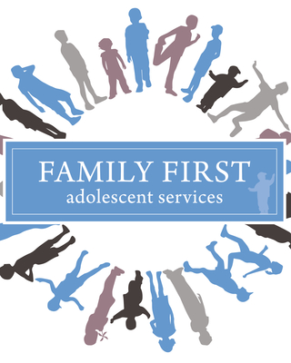 Family First Adolescent Services