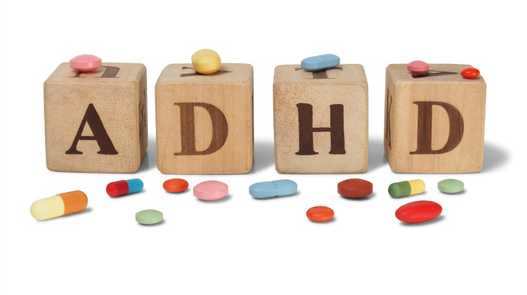 Add And Adhd In Troubled Teen Girls Treatments And Solutions